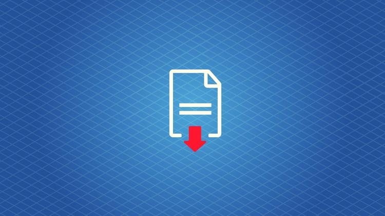 Coupon Create an Adobe PDF eBook using just Microsoft Word