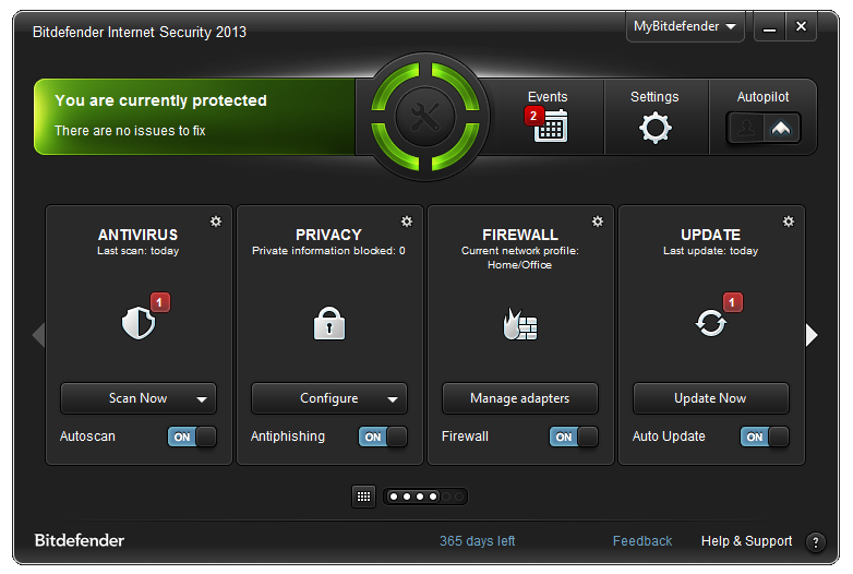 kaspersky internet security 2013 keys generator free 365 days