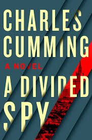 https://www.goodreads.com/book/show/29527405-a-divided-spy?from_search=true