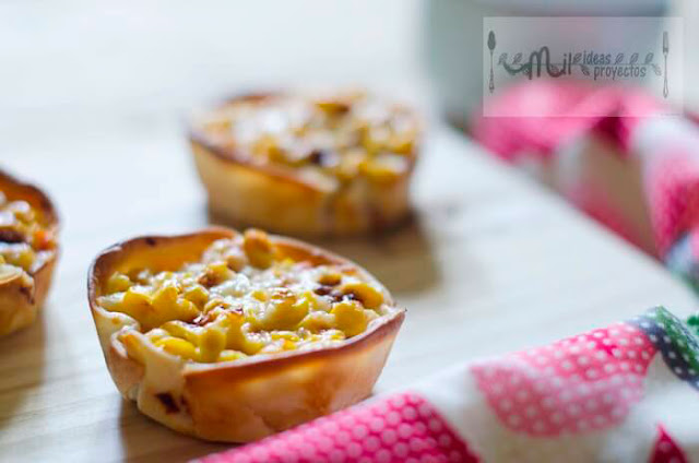 gratinado-pollo-maiz-thermomix5