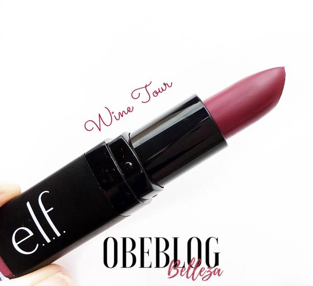iherb_E-L-F-Cosmetics-Moisturizing-Lipstick-Wine-Tour-0-11-fl-oz-3-2-g/71487?rcode=EGA369