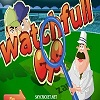 Play Watchfull Eye cricket game