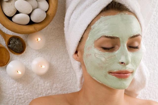 5 Mascarillas Faciales Naturales Que Puedes Hacer En Tu Hogar