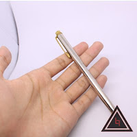 Alat sulap Perfect Pen
