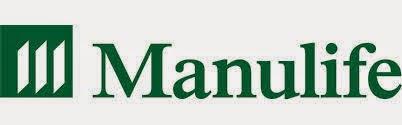 ialah pilihan solusi berinvestasi di pasar modal Indonesia Bisnis Investasi Dari Manulife Investment
