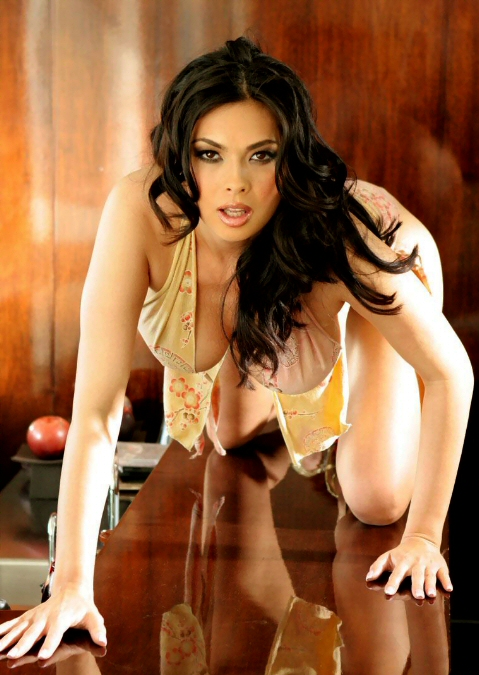 Tera patrick having sex-1812