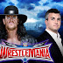 News - Shane McMahon Vs Undertaker Hell In A Cell Announced for WrestleMania