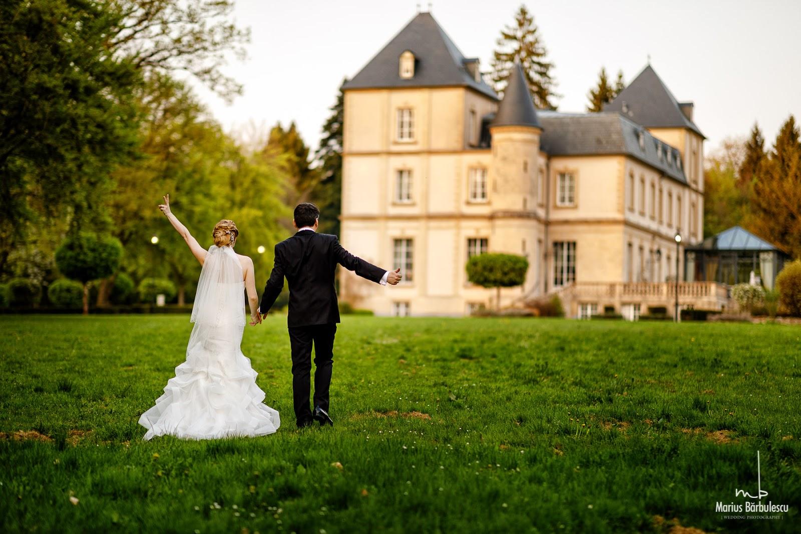 http://www.mariusblog.com/2018/08/irina-cristian-chateau-du-bois-darlon.html