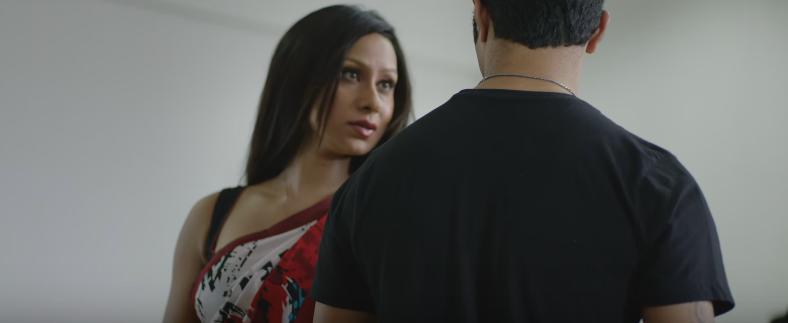 Sex Hindi Full Movie Hd
