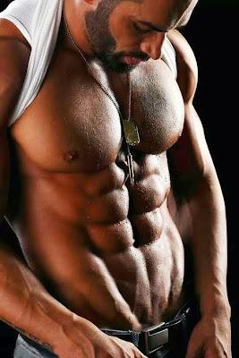 Lazar Angelov συμπληρώματα διατροφής για μυική ανάπτυξη