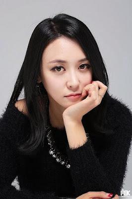 Youngjoo