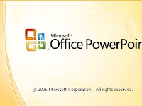 3 Kegunaan Microsoft Office Power Point 2007