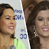 Sara Duterte lambasted Mariel De Leon: I passed bar in one take, how many times did you lose?