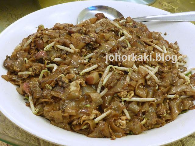 Seafood-Johor-Bahru-Zhen-Wei-Restaurant