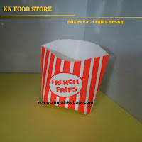 box-french-fries