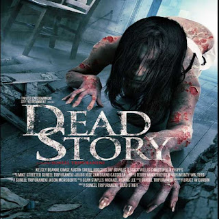 Download Film Dead Story (2017) WEBDL