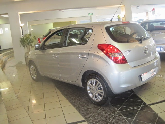 Used Cars for sale in Cape Town