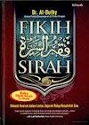 Download Terjemahan Fiqh Sirah  Syeikh Sa'id Ramadhan al-Buthy