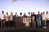 Sangili Bungili Kathava Thora Tamil Movie Audio Launch Stills  0040.jpg