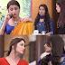 Very Shocking Twist In Zee Tv's Kumkum Bhagya