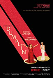Watch Dumplin' Online Free 2018 Putlocker