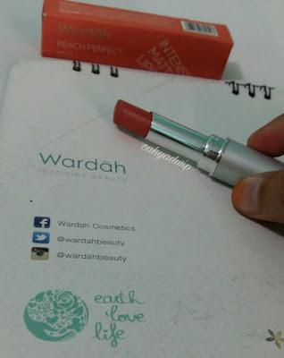 wardah - cahyadwip