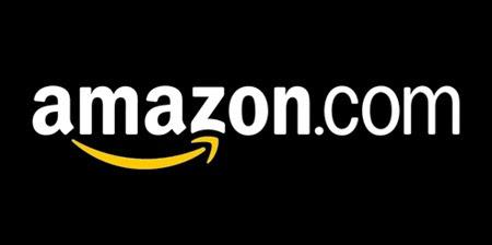 Amazon customer care helpline number india