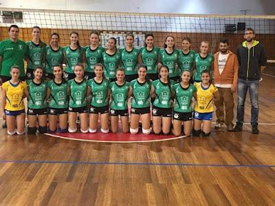 ΔΑΣ Ωραιοκάστρου - ΓΑΣ Αρχέλαος Κατερίνης 3-0