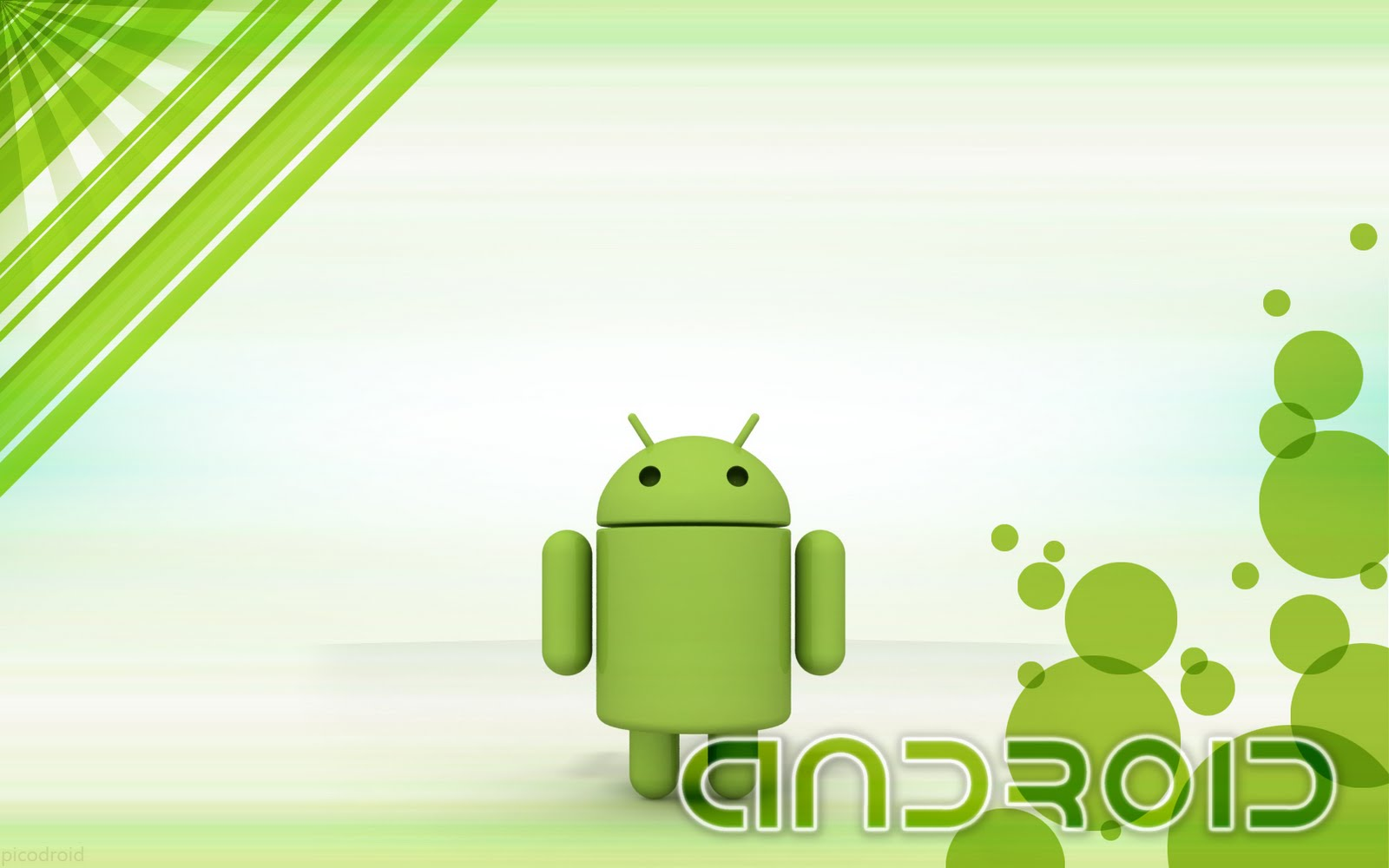 Awesome Wallpapers For Android: Free Wallpapers Pictures: Awesome Android Wallpapers