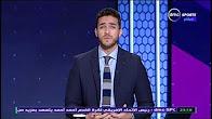 ابراهيم-عبدالجواد