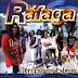 Rafaga - Imparables 1998