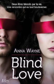 http://sevaderparlalecture.blogspot.ca/2017/09/blind-love-anna-wayne.html