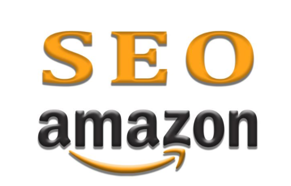 Best Amazon SEO Company