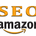 Which Is the Best Amazon SEO Company