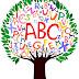 Kindergarten Readiness Screenings-Atwood