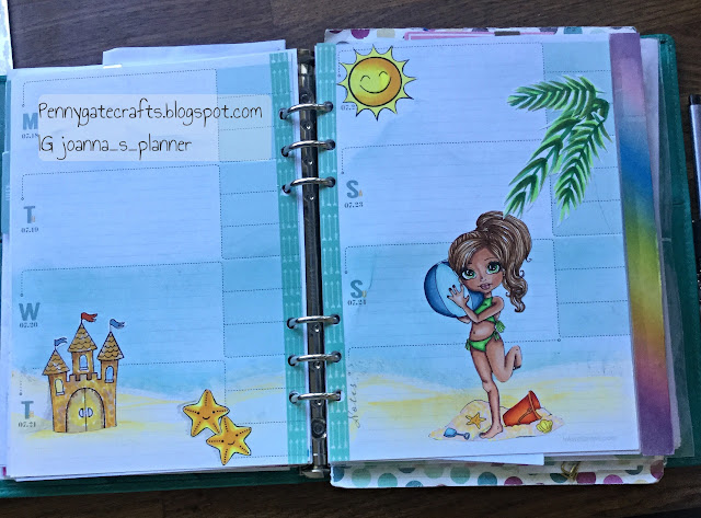 planner-stamping-beach