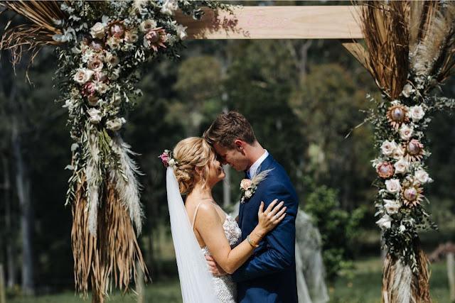 hello sweetheat sydney wedding florals australia flora bouquets installations flowers