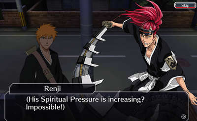 BLEACH-Brave-Souls-hack-android-screenshot1