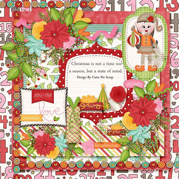 https://www.etsy.com/listing/480853608/on-sale-christmas-digital-scrapbooking?ref=shop_home_active_7
