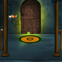 Play NsrEscapeGames Gambar House Escape