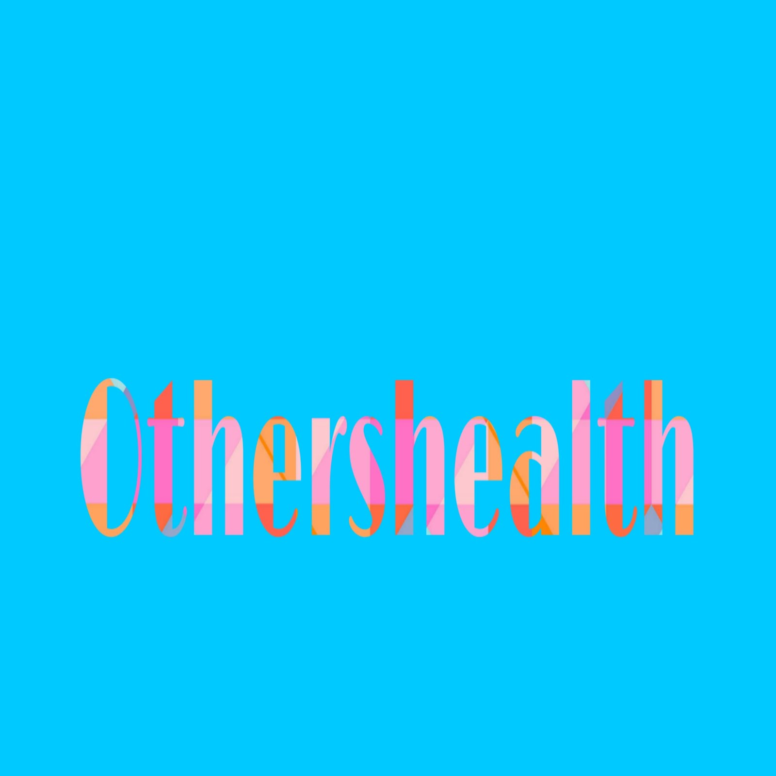 Otherhealth.in- India's biggest health tips blogger