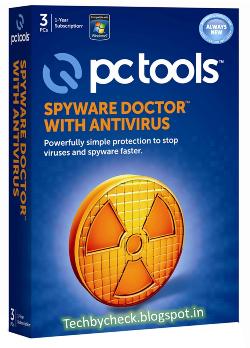 PC Tool Internet Security 2012 v9 0 full version  ~ TechBYCheck