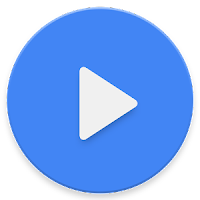 MX Player full version download apk