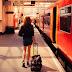 12 chuyến đi nên trải nghiệm trong đời