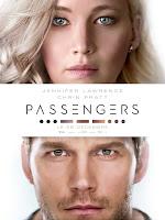 http://lachroniquedespassions.blogspot.fr/2017/05/passengers.html