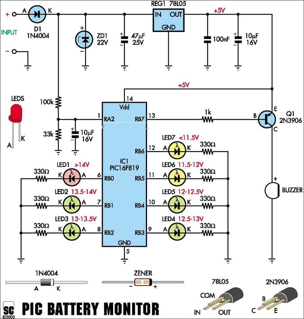 Speaker Circuit Diagram Ireleast Readingrat Net Stereo Application Schematic Of The Adau1592 Audio Power Amplifier Monitor