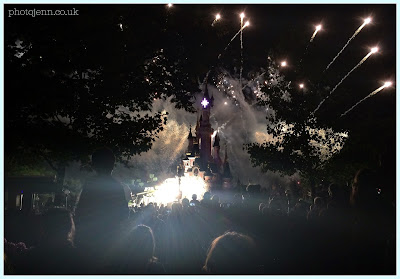 disney-dreams-fireworks-disneyland
