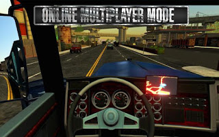 http://www.semutapk.net/2017/03/game-truck-simulator-usa-mod-v170-apk.html