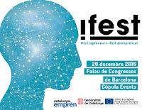 http://empresa.gencat.cat/ca/treb_ambits_actuacio/empresa-i-treball-autonom/intern/ifest/