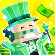 cash inc apk